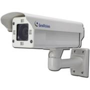 Geovision GV-BX520D-E 5 Megapixel Outdoor IP Camera
