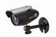 KT&C KPC-NSP301NU IR Bullet Camera