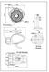 KT&C KPC-NSP301NU dimensions