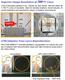 KT&C KPC-VDE101NUV17 High Resolution