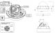 KT&C KPC-VNN101NHB  diagram