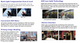 KT&C KPC-DN6260PH Other camera enhancements