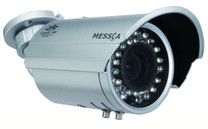 Messoa SCR367-HN5 infrared Bullet Camera