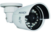 Messoa SCR357-HN1 Compact 700TVL Infrared outdoor bullet camera
