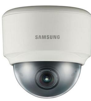 Samsung SND-7082