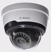 Bosch NDN-265-PIO Vandal IR (infrared) HD IP dome camera