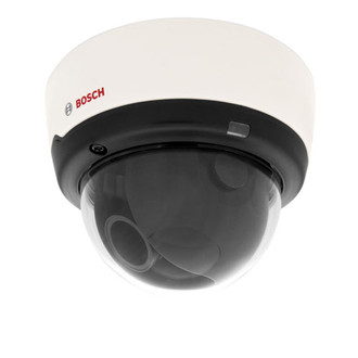 Bosch NDC-265-P 720p HD IP Dome Camera