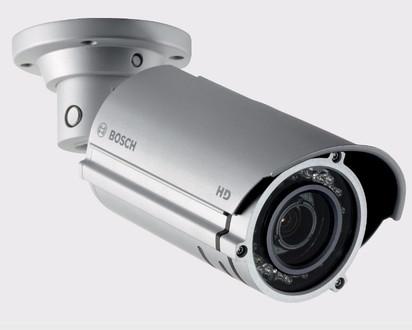 Bosch NTC-265-PI HD 720p Day/Night Infrared IP Bullet Camera