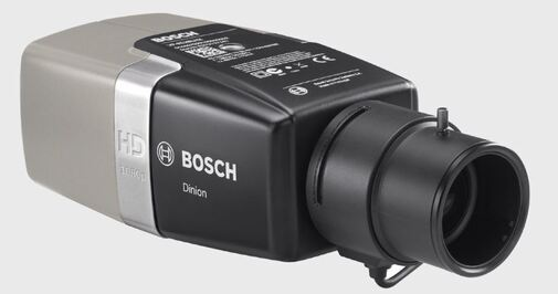 Bosch NBN-832V-P Dinion HD 1080P IP Security Camera