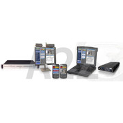 A2Z Interoperability Emergency Preparedness Software/Hardware Solution
