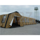 A2Z MCIAS Inflatable Air Shelter Mobile Command Tent