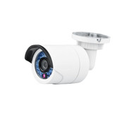 Hikvision OEM DS-2CD2042WD-I 4MP IR Bullet IP Security Camera