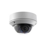 Hikvision OEM DS-2CD2742FWD-IS Vandal Dome IP Camera