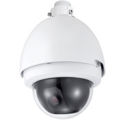 A2Z AZ-P20Z20 20X 1080P HD PTZ IP Security Camera