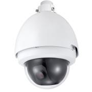 A2Z AZ-P20Z20 20X 1080P HD PTZ IP Security Camera