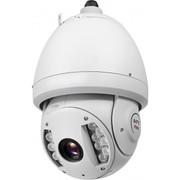 A2Z AZ-P20Z20IR Outdoor 20x HD 1080P IR Pan/Tilt/Zoom (PTZ) Camera