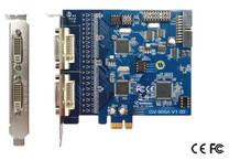 Geovision GV-900A-32 32 channel DVR Card
