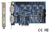 Geovision GV-1240B 16ch DVR Capture Card