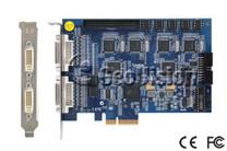 Geovision GV-1480B Combo 16ch DVR Card