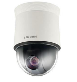 Samsung SCP-2371