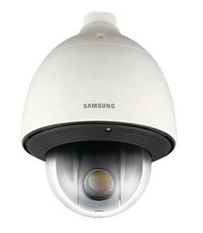 Samsung SCP-3371H
