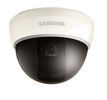 Samsung SCD-2022 Dome Camera 700TVL