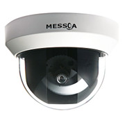 Indoor HD High Definition Megapixel IP Dome Security Camera 1080p H.264