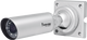 VIVOTEK  IP8337H-C 1MP IR Bullet WDR Pro IP Camera