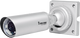 Vivotek IP8364-C 2-Megapixel 1080p HD IR Bullet IP Camera