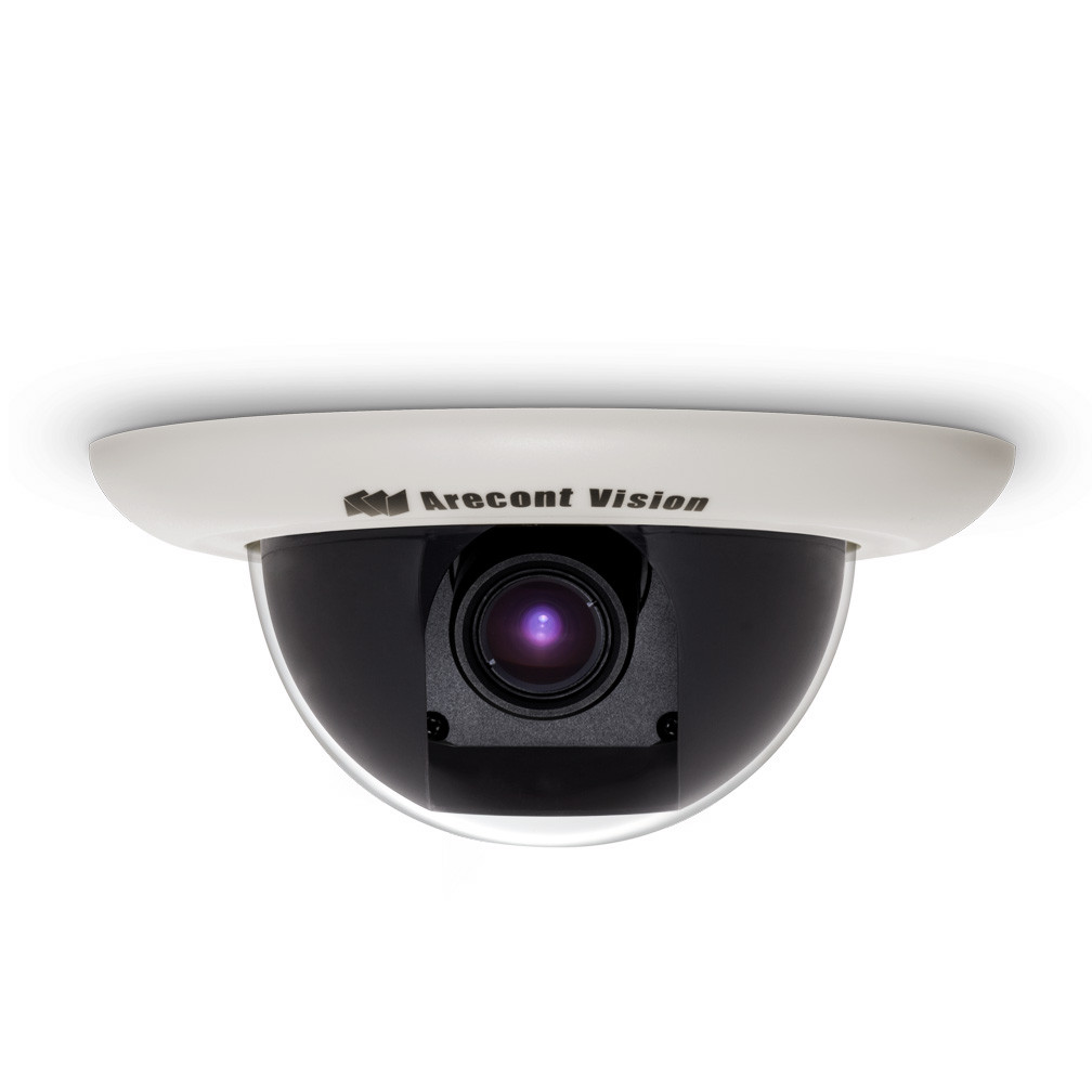 Arecont Vision D4F-AV2115v1-04 IP Camera Driver for Windows Mac
