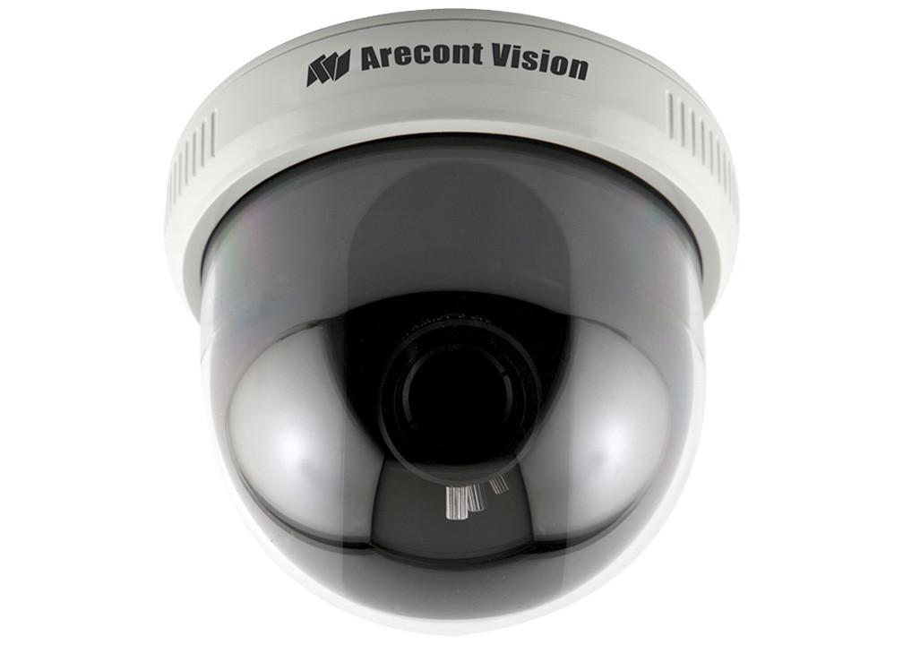 Download Driver: Arecont Vision D4S-AV3115DNv1-3312 IP Camera