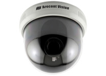 Arecont Vision D4S-AV3115DNv1-3312 3 Megapixel IP Dome Camera