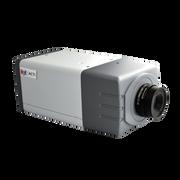 ACTi E21F 720P HD Day/Night IP Security Camera