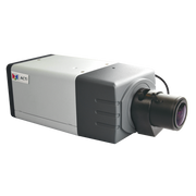 ACTi E21V 720P HD Day/Night IP Security Camera