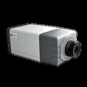 ACTi E22F 5 Megapixel IP Security Camera