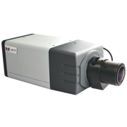 ACTi E23 2 Megapixel 1080P HD IP Security Camera
