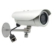 ACTi E43A 5 Megapixel Infrared IR Bullet IP Camera