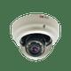 ACTi B61 5 Megapixel Adaptive Infrared Dome IP Security Camera