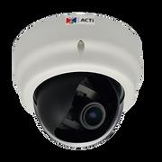 ARECONT VISION D4S-AV2115V1-04 IP CAMERA TREIBER WINDOWS XP