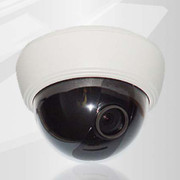 Unitek UK-D28V10ES-W Dome Security Camera
