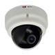 ACTi E66 1MP 720P 60fps WDR Dome IP Security Camera