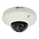 ACTi E93 5 Megapixel 1080P HD WDR Mini Dome IP Security Camera