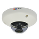ACTi E96 5 Megapixel Fisheye 360 WDR Mini Dome IP camera