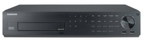 Samsung SRD-873D 8ch 960H DVR