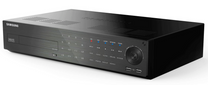 Samsung SRD-1653D 16ch 960H DVR system