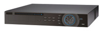 A2Z TruView T-DVR8E 8 channel DVR