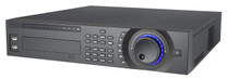 A2Z TruView T-DVR8D 8 Channel H.264 DVR