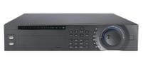 A2Z TruView T-DVR4D 4ch Linux DVR