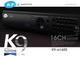 KTNC K9-A900 9 channel 960H DVR System