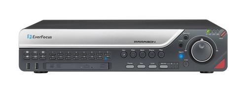 Everfocus Paragon960-16X1 16ch DVR 960H